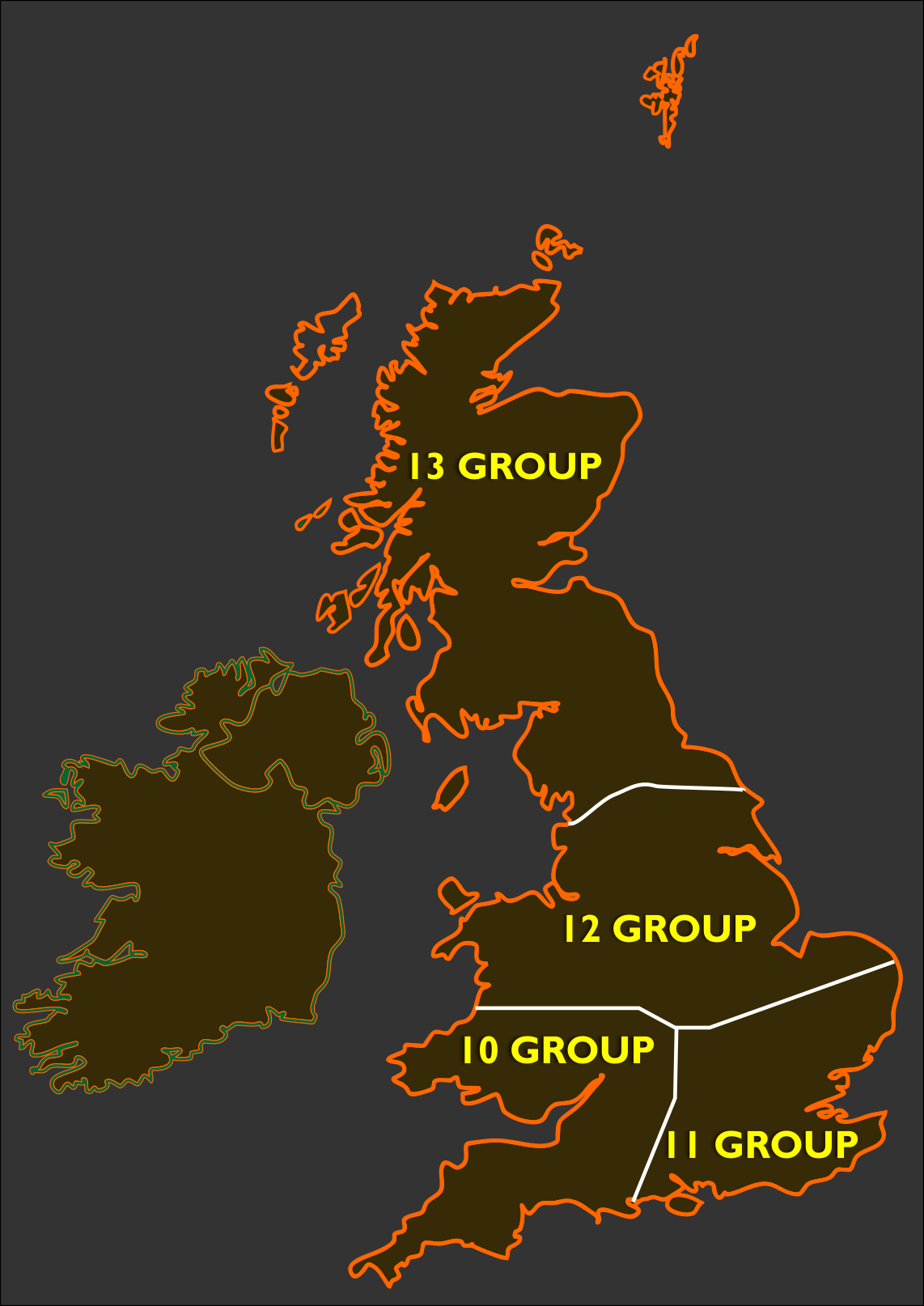 uk map with groups1